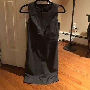 00P Ann Taylor Dress